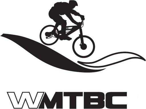 Whanganui Mountain Bike Club