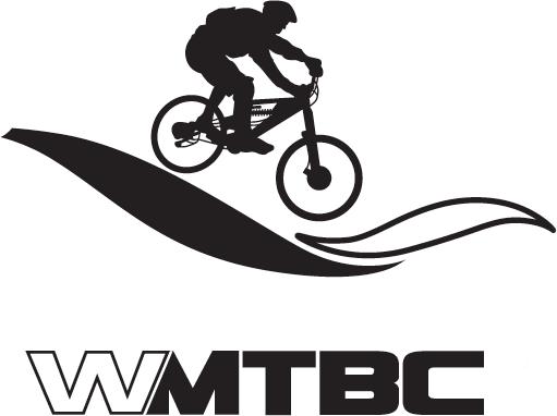 Whanganui Mountain Bike Club
